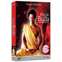 Little Buddha (Küçük Buda) (Double) ( DVD )