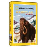 National Geographic: Mamutları Ne Yok Etti?