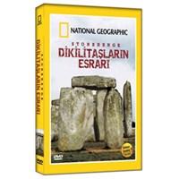 National Geographic: Stonehenge Dikili Taşların Esrarı