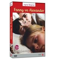 Fanny And Alexander (Fanny ve Alexander)