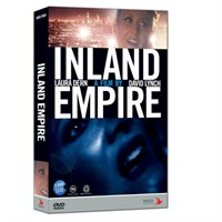 Inland Empıre (Double)