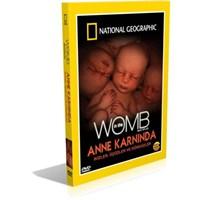 National Geographic: Anne Karnında İkizler, Üçüzler ve Dördüzler