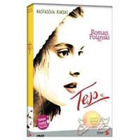 Tess ( DVD )