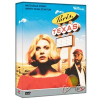 Paris, Texas (Paris, Texas)