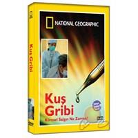 National Geographic: Kuş Gribi: Küresel Salgın Ne Zaman?