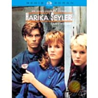 Some Kind Of Wonderful (Harika Şeyler) ( DVD )
