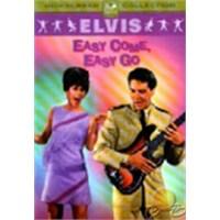 Easy Come Easy Go ( DVD )