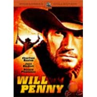 Will Penny ( DVD )