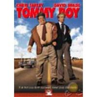 Tommy Boy ( DVD )