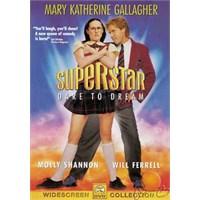 Superstar ( DVD )