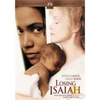 Losing Isaıah (ısaıah I Kaybetmek) ( DVD )
