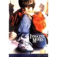 Innocent Movies (Küçük Adam) ( DVD )