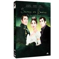 War And Piace (Savaş ve Barış) ( DVD )