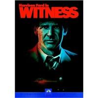 Witness (Tanık)