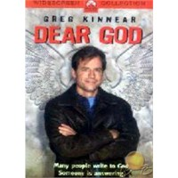 Dear God (Sevgili Tanrım) ( DVD )