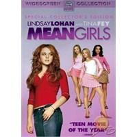 Mean Girls (Kötü Kızlar)
