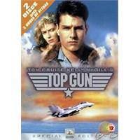 Top Gun Special Edition (Double) ( DVD )