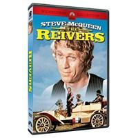 The Reivers (Zaferin Bedeli)