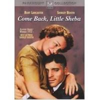 Come Back, Little Sheba (Küçük Sheba Geri Dönüyor)