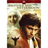 Brother Sun Brother Sister (Ay ve Güneş Kardeşler)