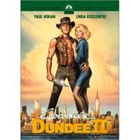 Crocodile Dundee 2 (Timsah Dundee 2)