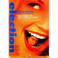 Election (Seçimler) ( DVD )