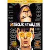 Orange County (Gençlik Hayalleri) ( DVD )