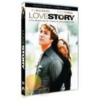 Love Story (Aşk Hikayesi)