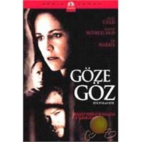 Eye For An Eye (Göze Göz) ( DVD )