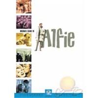Alfie ( DVD )