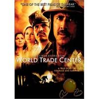 World Trade Center (Dünya Ticaret Merkezi)