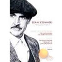 Sean Connery Collection (3 Film) (Untouchables + The Molly Meguires + Presidio)