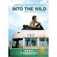 into The Wild (Özgürlük Yolu)