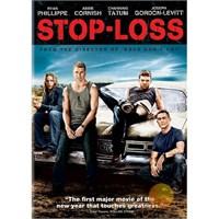 Stop Loss (Görev Uğruna)
