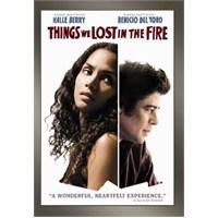 Things We Lost In The Fire (Yitirdiğimiz Şeyler)