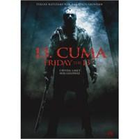 Friday The 13th (13. Cuma)