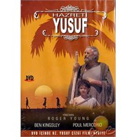 Hazreti Yusuf ( DVD )