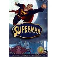 Superman ( DVD )