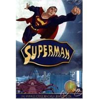 Superman ( DVD )