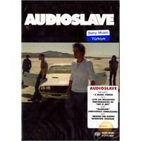 Audioslave ( DVD )
