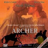 Archer (Archer's Adventure)