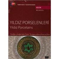 Yıldız Porselenleri (TRT Arşiv Serisi 26)