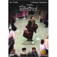 The Termınal (Terminal) ( DVD )