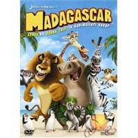 Madagascar ( DVD )