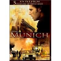 Munich (Münih)