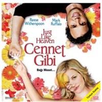 Cennet Gibi (Just Like Heaven)