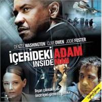 İçerideki Adam (Inside Man)