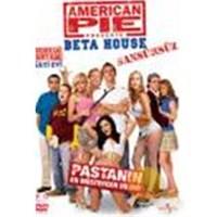 American Pie: Beta House (Amerikan Pastası: Parti Evi)