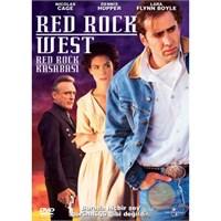 Red Rock West (Red Rock Kasabası)