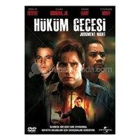 Judgment Night (Hüküm Gecesi)